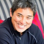 Guy Kawasaki Social Media Posts