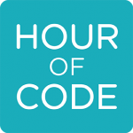 CSEdWeek Hour of Code