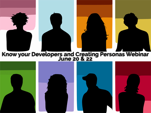 developer-personas-webinar