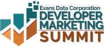 developer-marketing-summit-